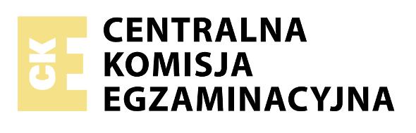 logo_CKE_white_okr
